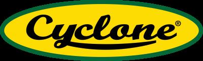 LOGO - Cyclone