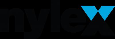LOGO - Nylex