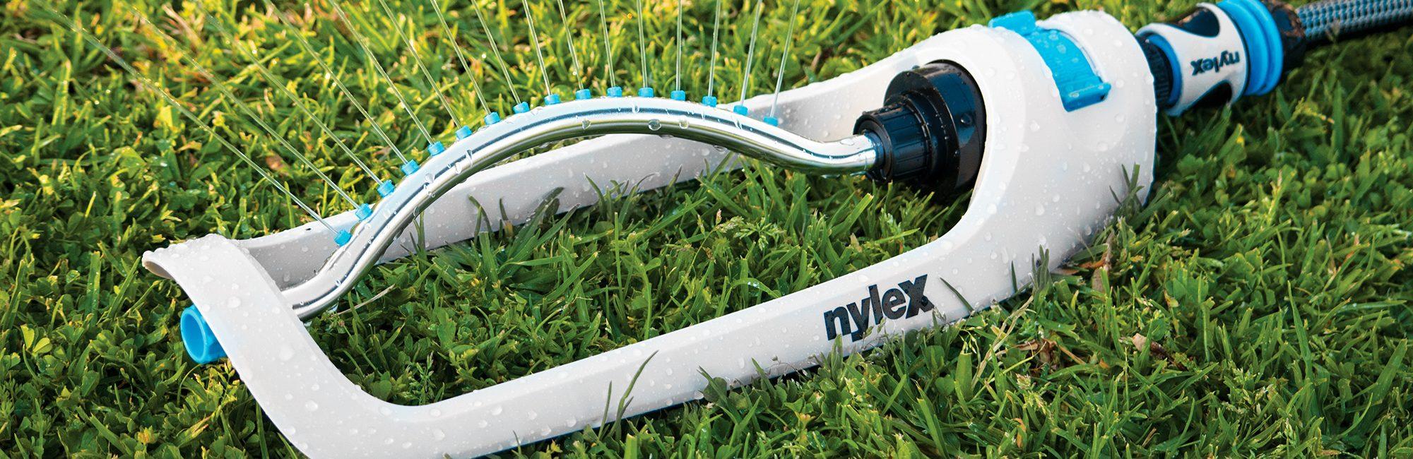 nylex-new-bg